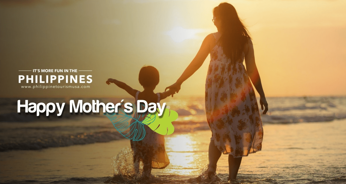 Why an out-of-country trip is the best gift for Mother's Day