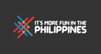 Request for Proposal/Quote – Philippines Tourism USA