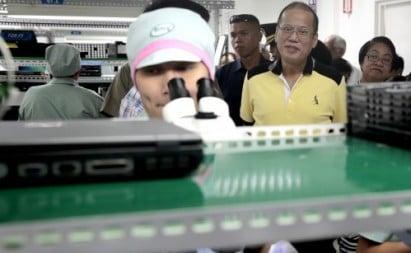 World-class Filipino workforce lauded in New York biz forum
