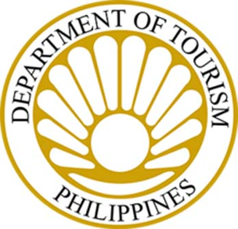 DOT OUTLINES TOURISM RESPONSE, POST–COVID 19 RECOVERY PLAN TO AID PRIVATE SECTOR