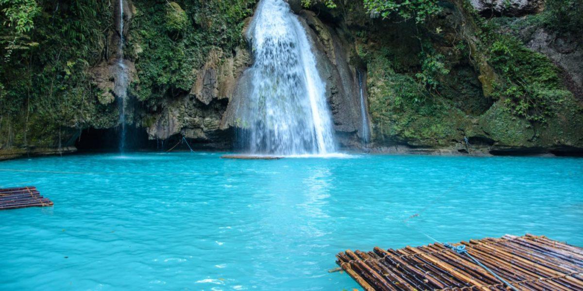Viva Visayas: 4 must-see destinations in Central Philippines