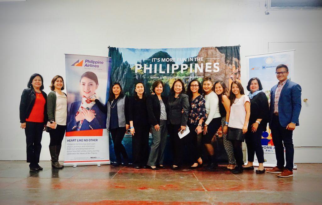 Philippines Tourism – Philippines Tourism USA