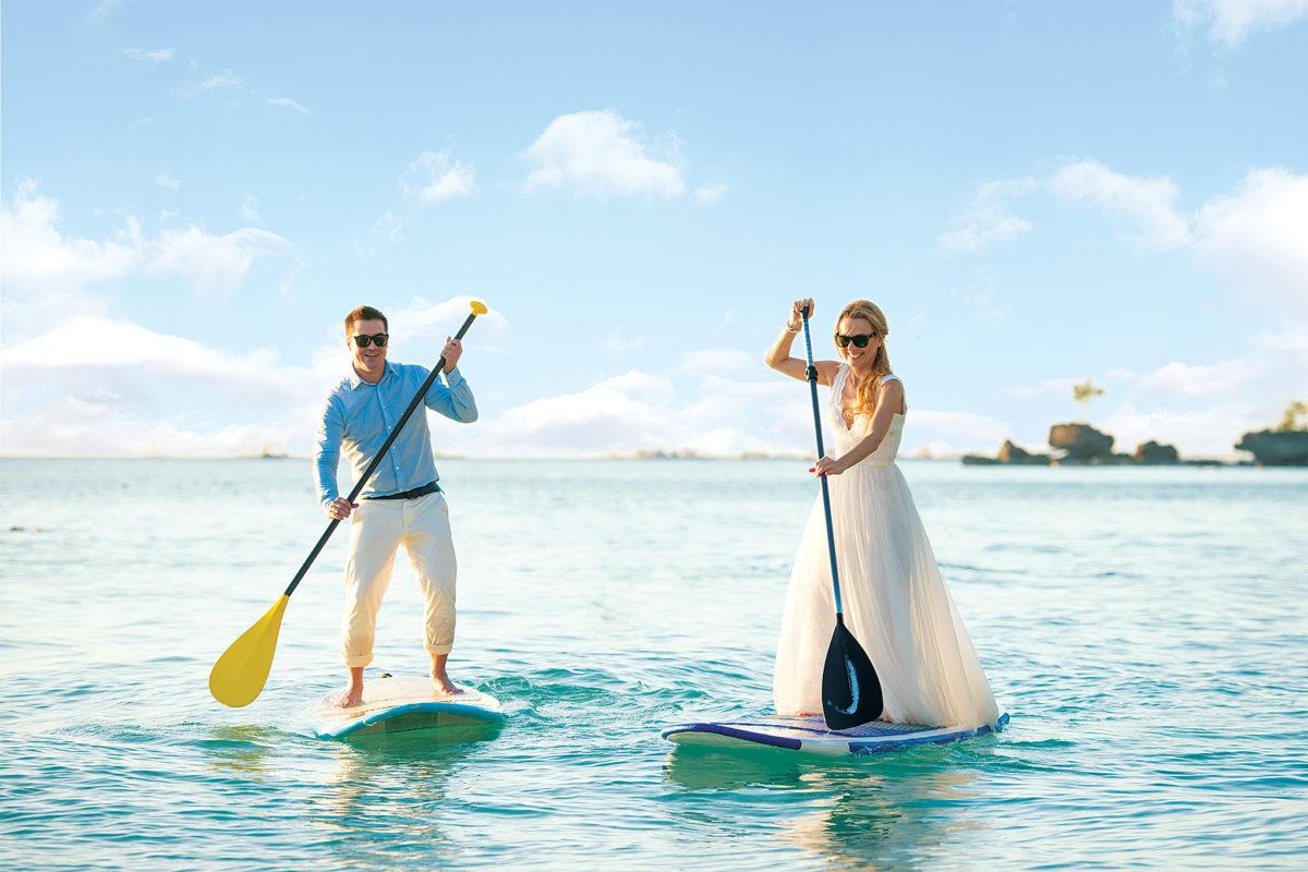 Plan Your Destination Wedding in the Philippines