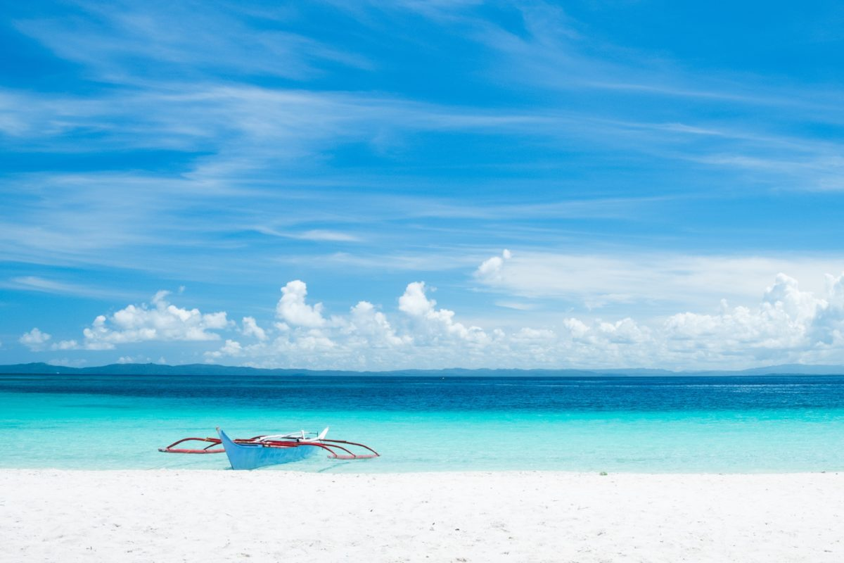 Four Must-Visit Pink Beaches in the Philippines You Should Include in Your Bucket List